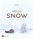 Julia Cawley, Saskia van Deelen, Saskia van u a Deelen, Ver Schäper, Vera Schäper, Saskia van Deelen - Hello Snow