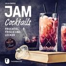 Lukas Baseda, Juli Ewers, Julia Ewers - Jam Cocktails