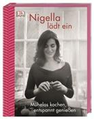 Nigella Lawson - Nigella lädt ein