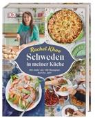 Rachel Khoo - Schweden in meiner Küche