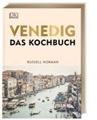 Russell Norman - Venedig - Das Kochbuch