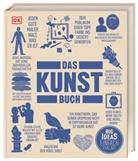 Carolin Bugler, Caroline Bugler, An Kramer, Ann Kramer, Marcus Wee, Marcus Weeks... - Das Kunst-Buch