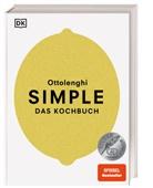 Yotam Ottolenghi - Simple. Das Kochbuch
