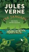 Jules Verne - Die Jangada