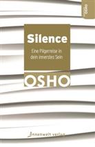 Osho - Silence