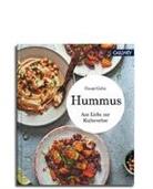 Dunja Gulin, Mowie Kay - Hummus