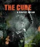 Ian Gittens, Ian Gittins - Cure