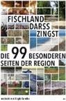 Birgitt Sandke - Fischland-Darß-Zingst