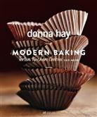 Donna Hay, Kirsten Sonntag - Modern Baking