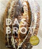Chad Robertson, Eric Wolfinger, Eric Wolfinger, Claudia Theis-Passaro - Das Brot