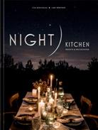 Franziska Grünewald, Kathrin Nick, Lisa Nieschlag, Lars Wentrup, Julia Cawley - Night Kitchen