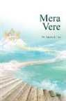 Jaerock Lee - Mera Vere