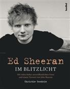 Christie Goodwin, John Sheeran, Paul Fleischmann - Ed Sheeran