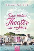 Rosanna Ley - Das kleine Theater am Meer