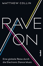Matthew Collin, Paul Fleischmann - Rave On