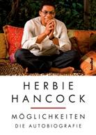 Lisa Dickey, Herbi Hancock, Herbie Hancock, Alan Tepper - Möglichkeiten
