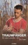 Jason Brügger - Traumfänger