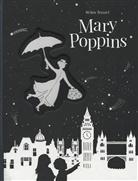 Hélène Druvert, Hélène Druvert - Mary Poppins