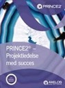 AXELOS - Managing Successful Projects with PRINCE2 6th Edition