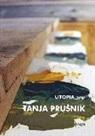 Tanja Prusnik - Utopia_gnp