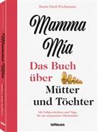 Karin Dietl-Wichmann - Mamma mia