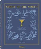 Selma Slabiak - Spirit of the North