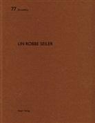 Heinz Wirz - Lin Robbe Seiler