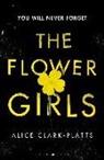 Alice Clark-Platts - The Flower Girls