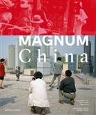 Jonathan Fenby, Coli Pantall, Colin Pantall, Zhen Ziyu, Zheng Ziyu, Coli Pantall... - Magnum China