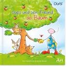 Kurt Hörtenhuber, Günter Bender - Oups und sein Freund der Baum