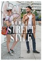 Björn Akstinat - Berlin Street Style