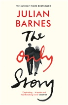 Julian Barnes - The Only Story