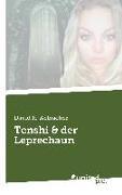 David H. Aebischer,  David H Aebischer,  David H. Aebischer - Tenshi & der Leprechaun