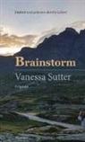 Vanessa Sutter - Brainstorm