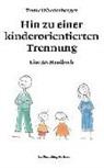 Daniel Niederberger - Hin zu einer kinderorientierten Trennung
