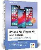 Giesbert Damaschke - iPhone XR, iPhone XS und XS Max