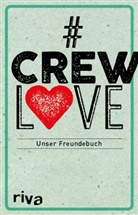 riva Verlag - #CrewLove