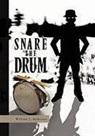 William J. Anderson - Snare the Drum