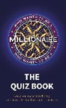 Sony Pictures Television, Sony Pictures Television UK Rights Ltd, UNKNOWN - Who Wants to Be a Millionaire - The Quiz Book