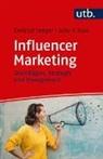 Julia Kost, Julia F Kost, Julia F. Kost, Christof Seeger, Christof (Prof. Seeger - Influencer Marketing