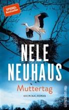 Neuhaus, Nele Neuhaus - Muttertag