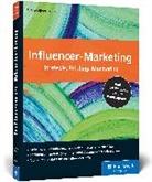 Sven-Oliver Funke - Influencer-Marketing