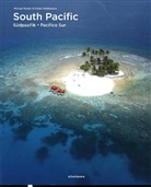 Michael Runkel, Stefan Weißenborn, Michael Runkel - South Pacific
