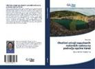 Abaz Velic - Okolisni uticaji napustenih rudarskih radova na podrucju opcine Vares