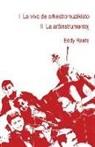 Eddy Raats - I La Vivo de Orkestromuzikisto II La Arĉinstrumentoj