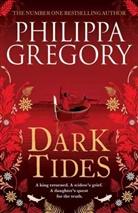Philippa Gregory, Philippa Gregory - Dark Tides