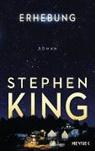 Stephen King - Erhebung
