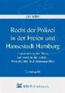 Eike Richter - Recht der Polizei in der Freien und Hansestadt Hamburg