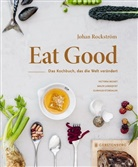 Johan Rockström - Eat Good