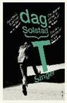 Dag Solstad - T Singer